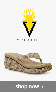 Shop Women's Volatile
