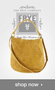 Shop Frye Bags