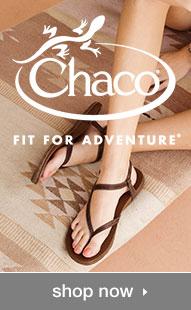 Shop Chaco