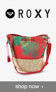 Shop Roxy Bags