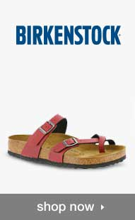 Shop Women's Birkenstock