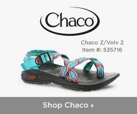 Shop Women's Chaco