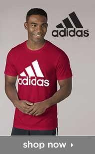 Shop Men's adidas