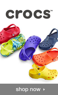 Shop Crocs