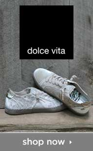 Shop Women's Dolce Vita