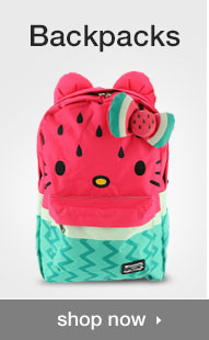 Shop Kids' Backpacks