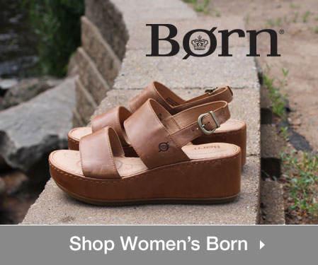 Shop Women's Born