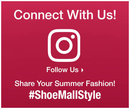 Connect With Us! Follow Us On Instagram