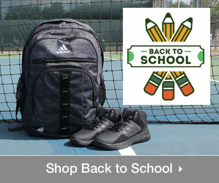 Shop Back to School