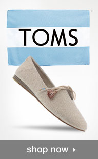 Shop Women's TOMS