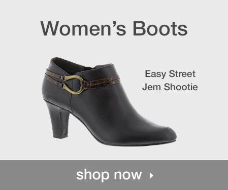 Shop New Women's Boots