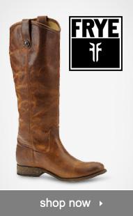 Shop Frye Company Boots