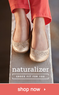 Shop Women's Naturalizer