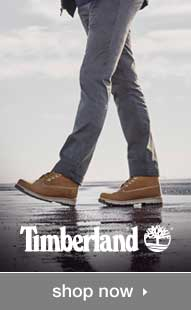 Shop Men's Timberland