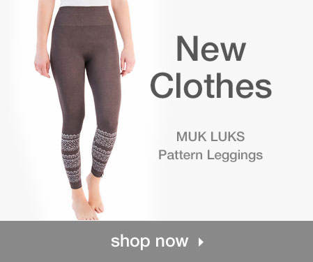 Shop New Women's Clothes