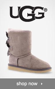 Shop Kids' UGG®