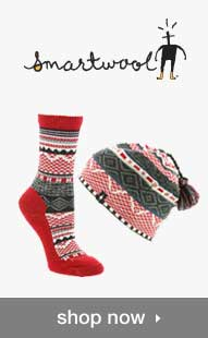 Shop Smartwool Accessories