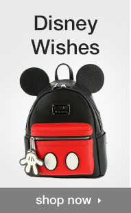 Shop Disney Wishes
