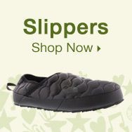 Shop Men's Slippers