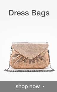 Shop Dress Bags