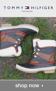 Shop Tommy Hilfiger Boots