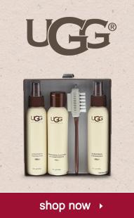 Shop UGG® Accessories