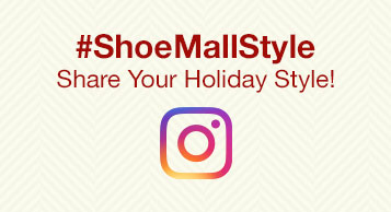 Share Your Holiday Style
