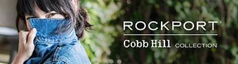 Rockport Cobb Hill
