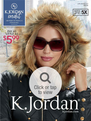 Browse the Late Winter Online Catalog