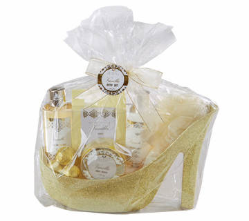 Shop Spa Gifts