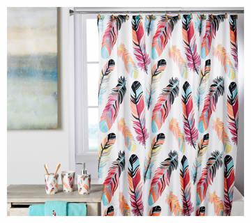Shop Show Curtains