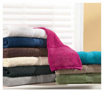 Shop Bath Towels