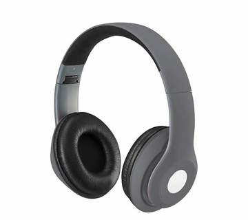 Shop Audio