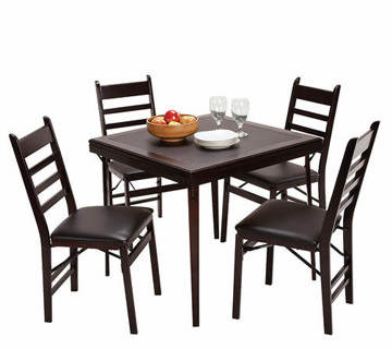 Shop Kitchen + Dining Furniture