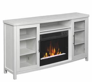 Shop Living + Media Furniture