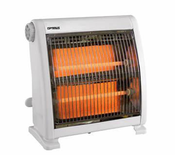 Shop Heaters