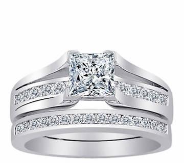 Shop Wedding Jewelry