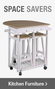 Shop Kitchen Furniture