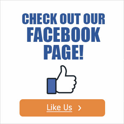 Check out our Facebook page and Like Us now.