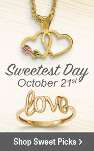 Shop Picks for Sweetest Day