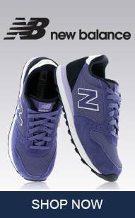 Shop New Balance Brand