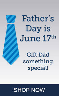 Shop Gifts for Father's Day