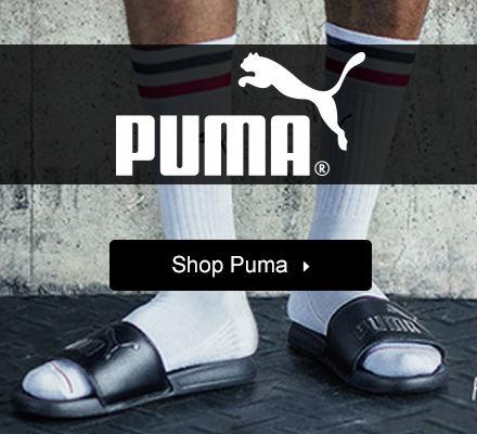 Shop Puma.