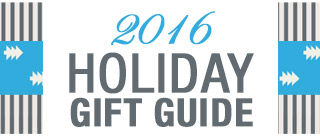 Mason Easy-Pay Hoiiday Gift Guide!