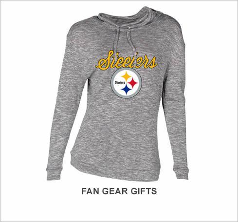 Shop Fan Gear