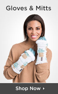 Shop Gloves and Mittens
