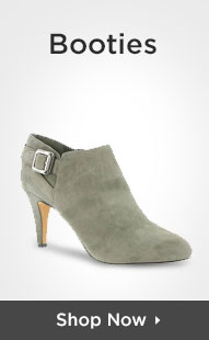 Shop Booties