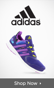 Shop Kids' adidas