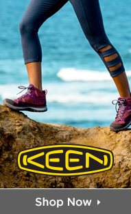 Shop Keen