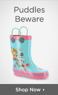 Shop Kids' Rain Boots